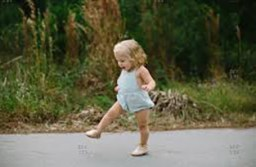 fallingtoddlerwalkingbyherself copy