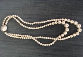 Pearls copysmaller
