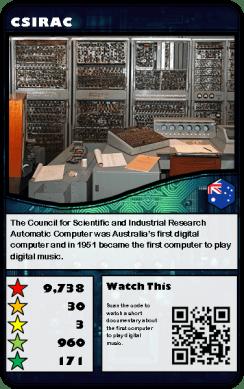 CARD_CSIRAC