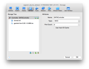 5-add-gparted-live-iso