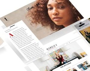 Branding-Marketing-Agency-Austin-Left-Right-Media