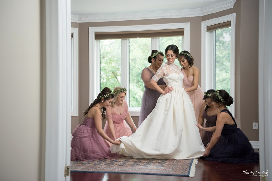 Christopher Luk (Toronto Wedding Photographer): Berkeley Church Vintage Rustic Ceremony Candlelight Dinner Reception Pinterest Worthy Details Bride Bridesmaids Getting Ready Bridal White Dress Gown