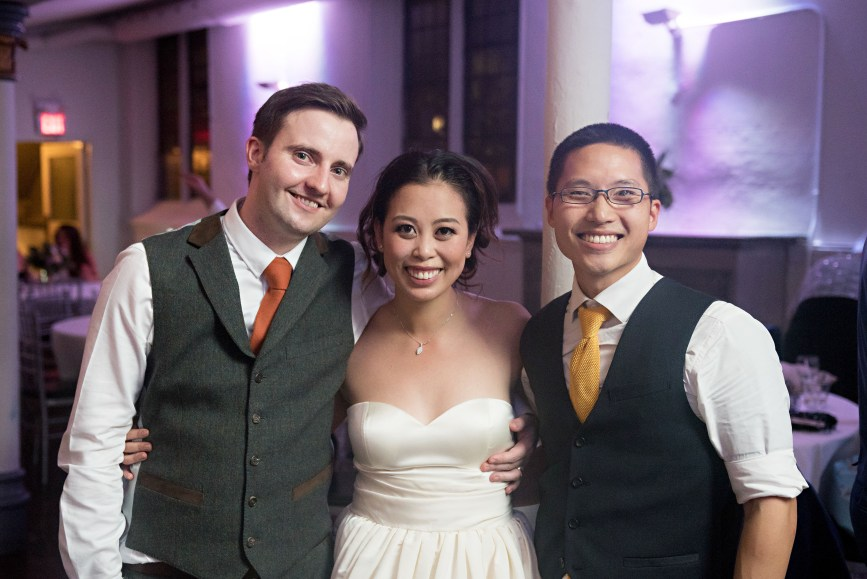 Christopher Luk (Toronto Wedding Photographer): Berkeley Church Vintage Rustic Ceremony Candlelight Dinner Reception Pinterest Worthy Details Bride Groom Photographer