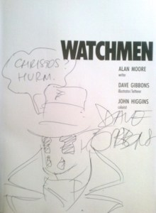 Watchmen_Dave_Gibbons