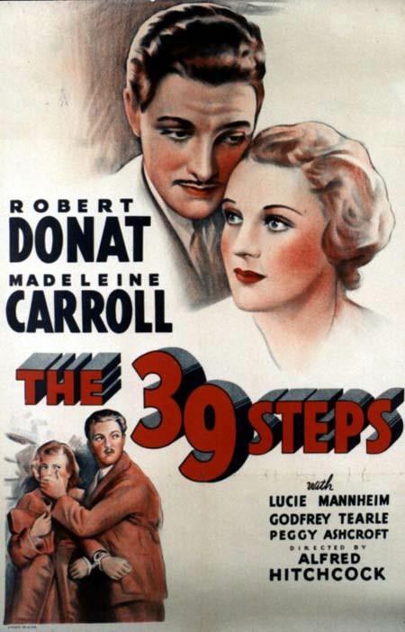 39Steps1935
