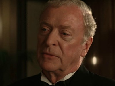 oscars-supporting-caine