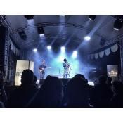 https://www.instagram.com/p/BI0nsQ8jLOU/