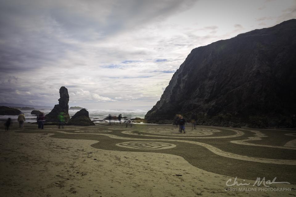 March 25 2017 - 001 - Bandon Beach Shoot-Edit