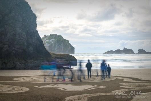 March 25 2017 - 035 - Bandon Beach Shoot-Edit