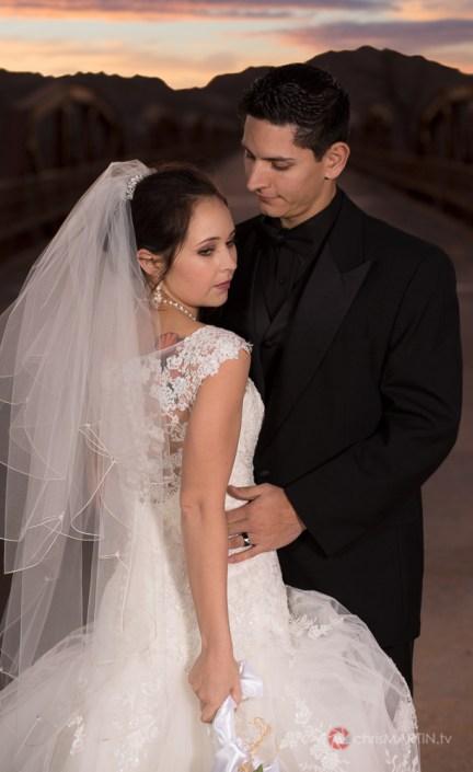 Wedding-Bridal-Cazares-011