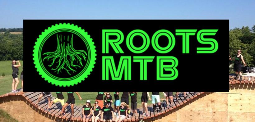 Roots MTB