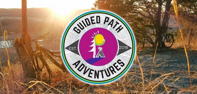 Guided Path Adventures
