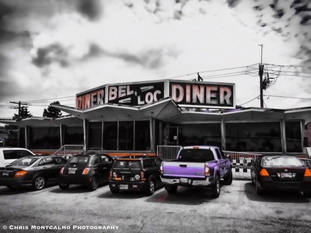Bel Loc Diner