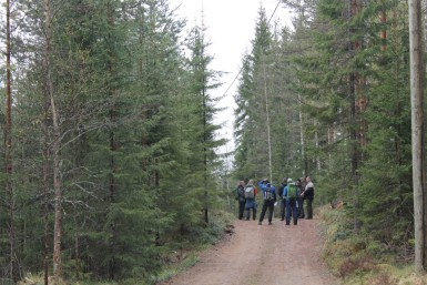 Jämsänkoski trip (28)
