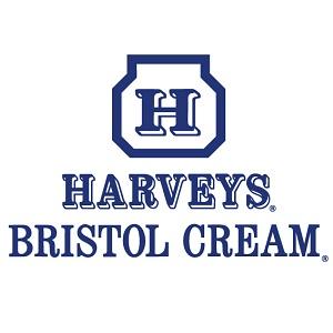 Harveys Bristol Cream TV ad