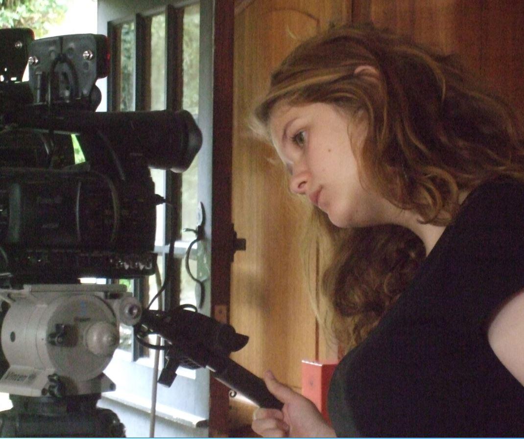 film courses