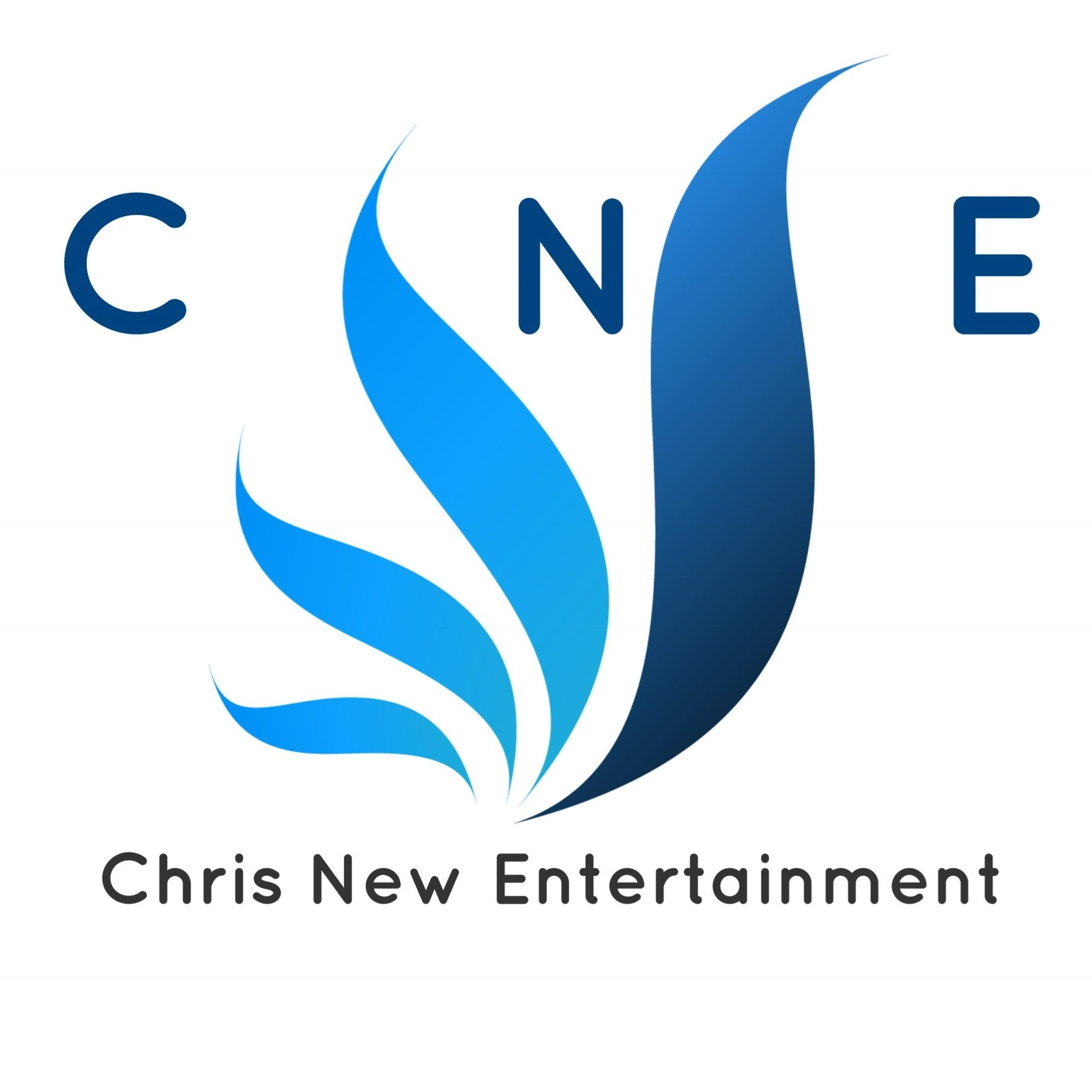 Chris New Entertainment