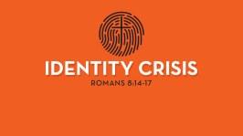 identity-crisis-3
