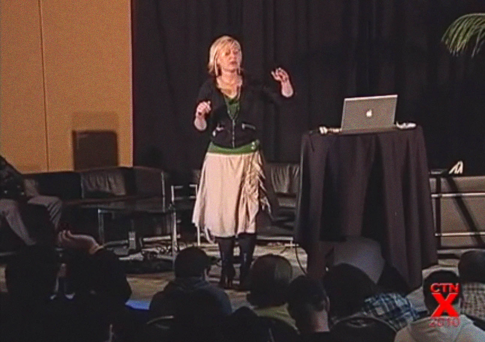 HeatherKenyon_AnimationPitchBiblePresentation_CTNX_2010