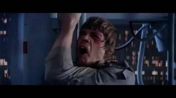 LukeSkywalkerNooooo
