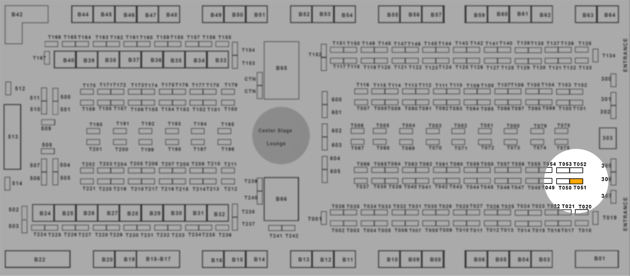 ctnx2016_exhibitorfloorplan_oaboothlocation-1280w