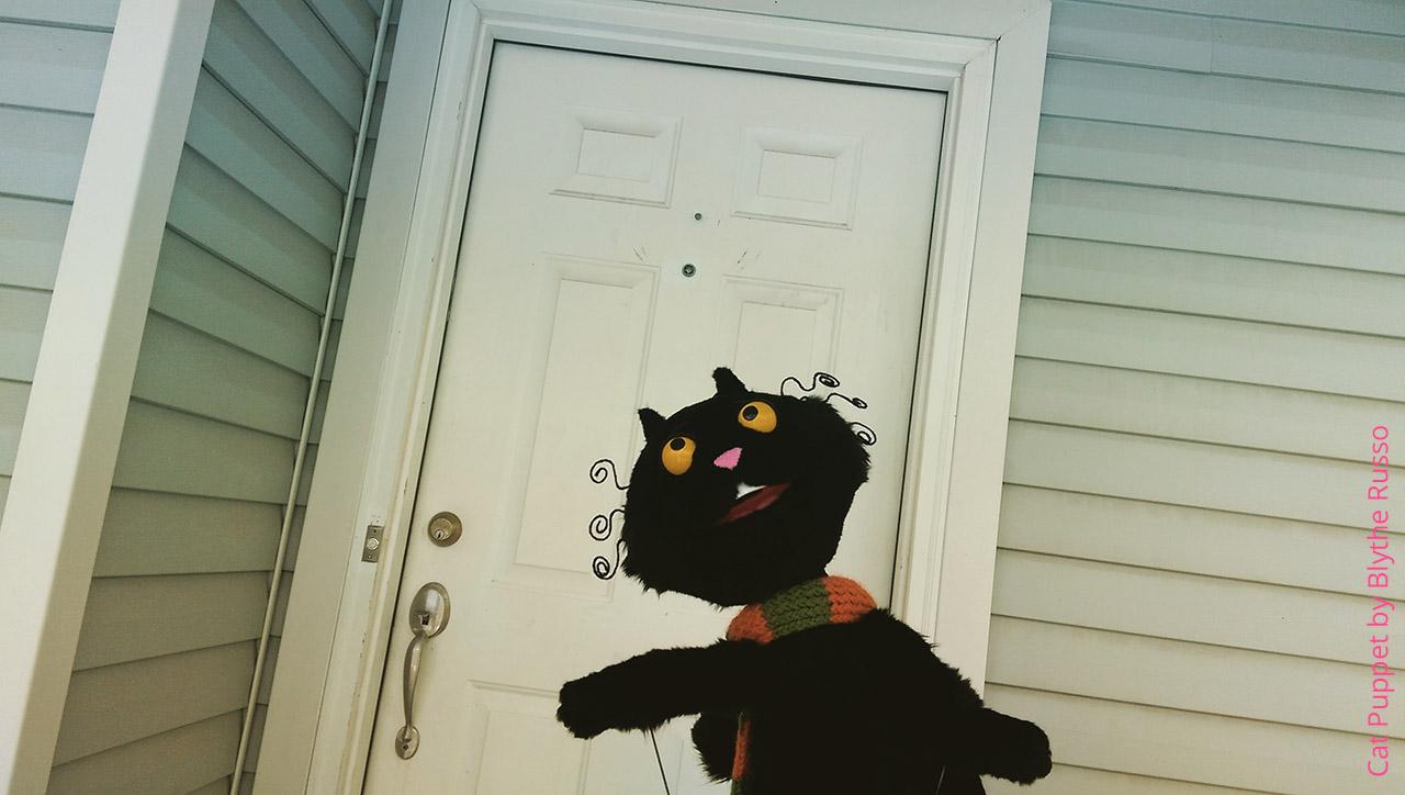 StoriesUnbound-BlytheRusso-CatPuppet-1280w