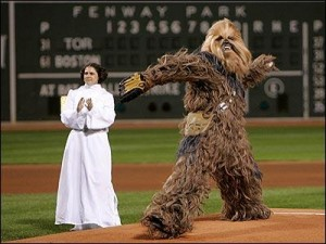 chewbacca_pitching-300x225