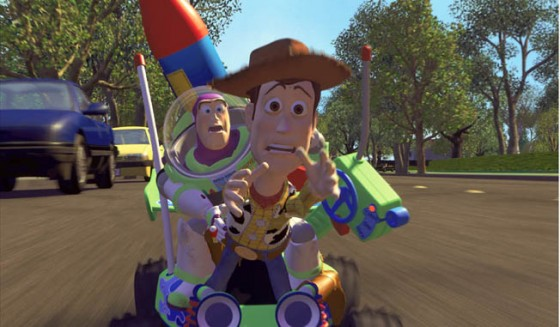 toy-story-buzz-woody-rocket