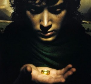 lord_of_the_rings_the_fellowship_of_the_ring_ver1_xlg-300x276