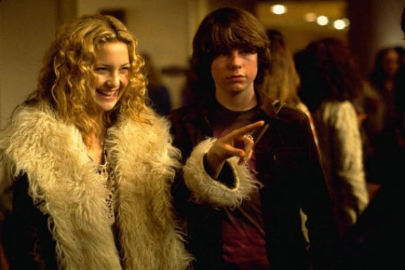 Finding The Theme Of A Story: Almost Famous