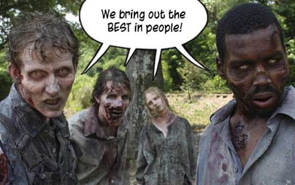 walking-dead-zombies-amc1