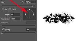 Brush_Angle_Rotation_Horz