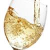 rp_white-wine-e1417666367101-195x300.jpg