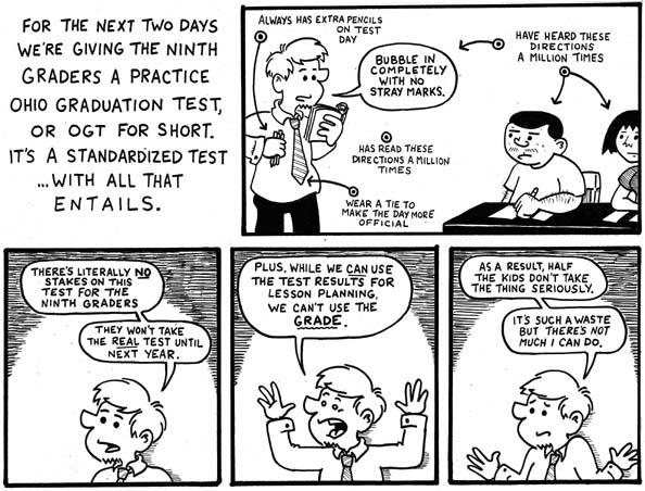 TeachComic9