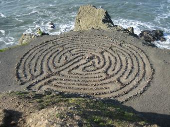 The maze in spirit.jpg