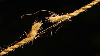 broken-rope
