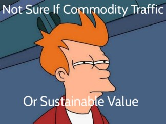 commodity-traffic-sustainable