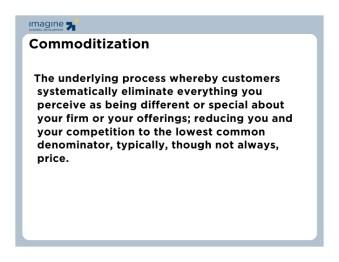 commoditization-1-728