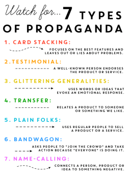 Watch-for-7-Types-of-Propaganda2-e1425938094844