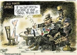 liars-poker
