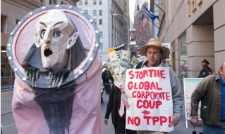 TPP-protest-new-york-002