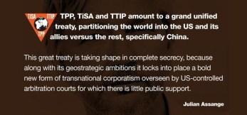 tppa-ttip-tisa