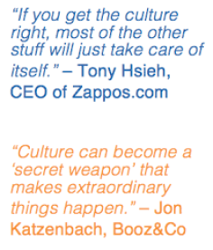 Workplace culture 2