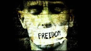 tyranny-of-free-speech