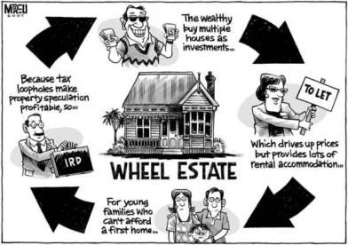 wheel-estate.jpg