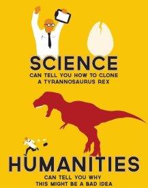 science-vs-humanities