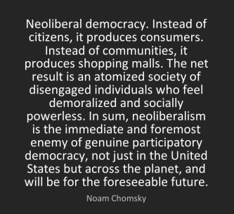 noam-chomsky-the loss of society.png