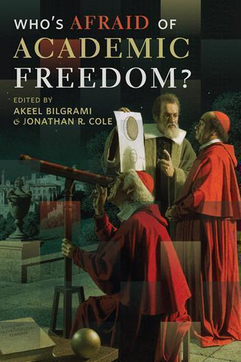 whos-afraid-of-academc-freedom