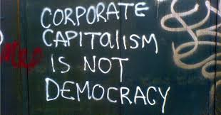 corporate-capitalism-is-not-democracy