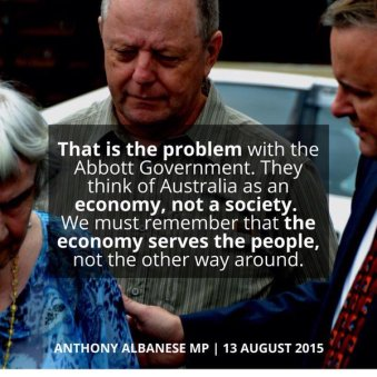 Economy serves the people.jpg